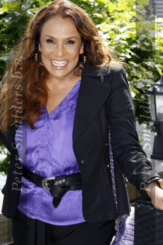 Patty Brard - Pictures, News, Information from the web