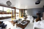 Peter smulders for Interieur huis patty brard